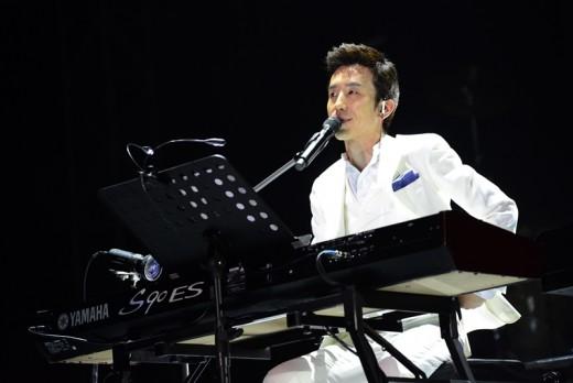 [뮤직@리폿]뭘 새삼스레, 감성변태 유희열 이잖아