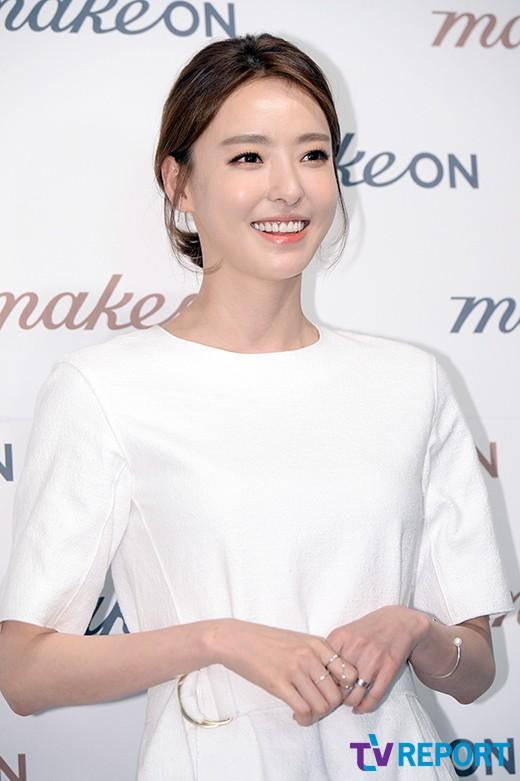 이다희, SBS 새 월화 '미세스캅' 출연 '여형사' 변신