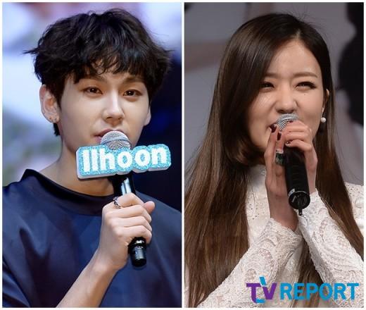 [단독] '주간아이돌' 정일훈·윤보미 하차…7월 8일 막방