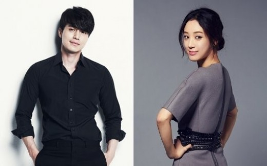 "tvN 측 ""이동욱 정려원 '풍선껌' 확정, 10월 26일 편성"""