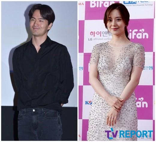 이진욱·문채원 '굿바이 미스터 블랙', MBC 편성 확정