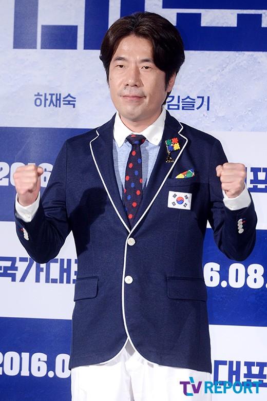 '성추문' 오달수, 10일 침묵→부인·사과→성폭행 주장→강경대응 [종합]