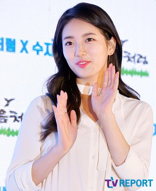[김예나의 까;칠한] '곧 FA' 수지, ' 脫 JYP' 선미 따라갈까