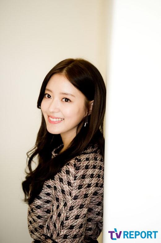 [단독] 이세영, tvN '화유기' 합류…차승원X홍자매 만난다