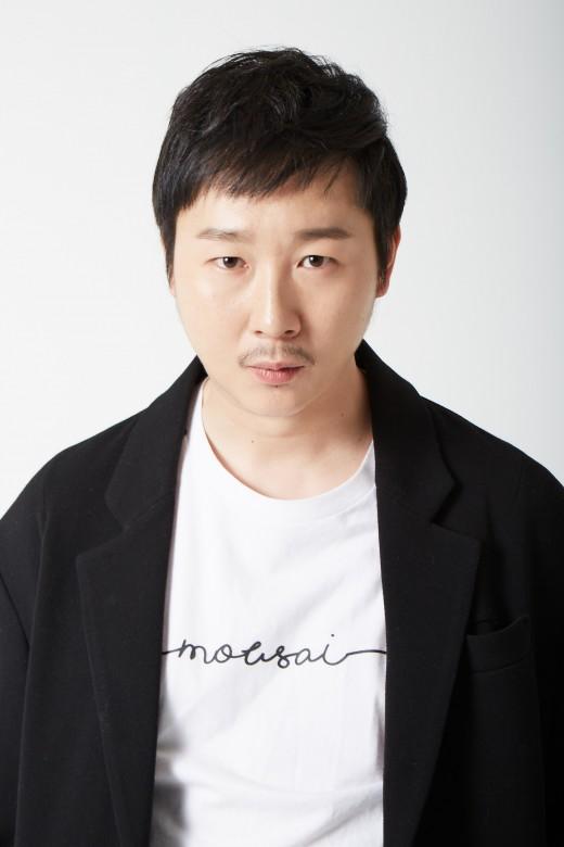 '도깨비' 김기두, '듀얼' 출연 확정…김정은·정재영 호흡