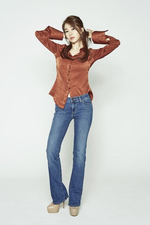 '도깨비' 유인나, 美 드라마피버 어워즈 여우주연상 수상 [공식]
