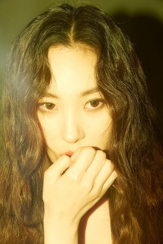 선미, 22일 소속사 이적 후 첫 앨범…3년만 컴백 [공식입장]