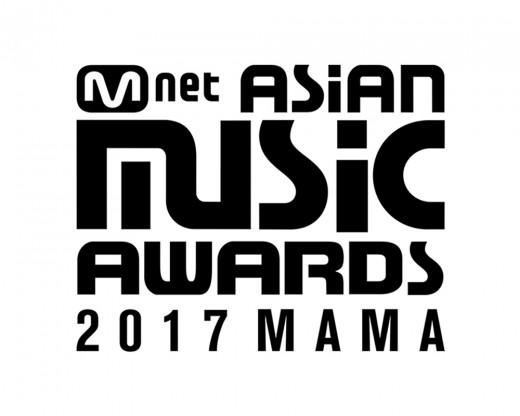 '2017 MAMA', 베트남·일본·홍콩 개최 확정 [공식]