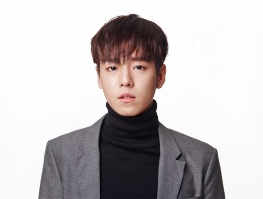 [단독] 93년★ 이현우, 2월 자원입대…병무청 면접 마쳤다