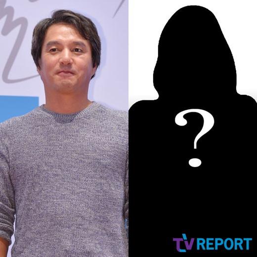 """조재현 측 변호인 """"성폭행 NO, 합의된 관계…3억원 금전 협박""""[공식입장]"""