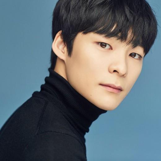 'SKY캐슬' 송건희, 넷플릭스 '좋아하면 울리는' 캐스팅 [공식]