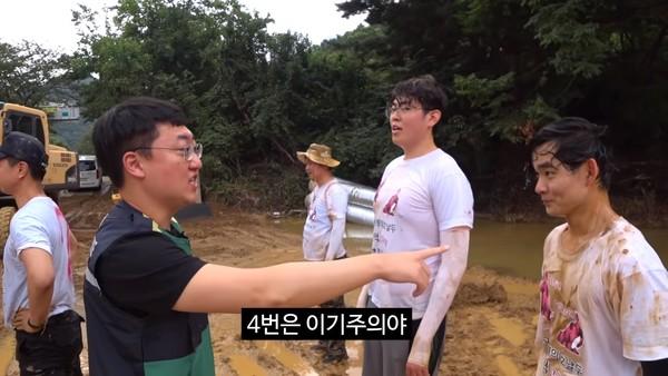 충주시 '가짜 가짜사나이', 반응 좋으면 '여군 특집' 나온다