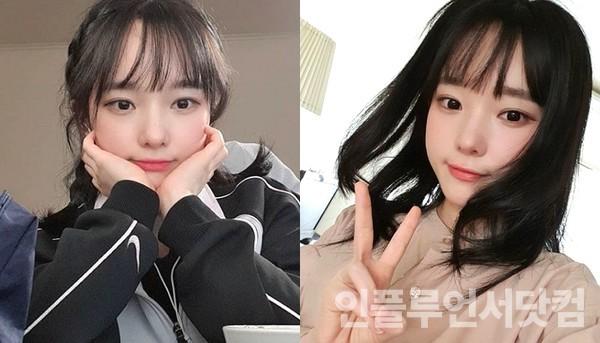 BJ 쏘대장, 3달만에 구독자 1만→50만 폭발한 이유?
