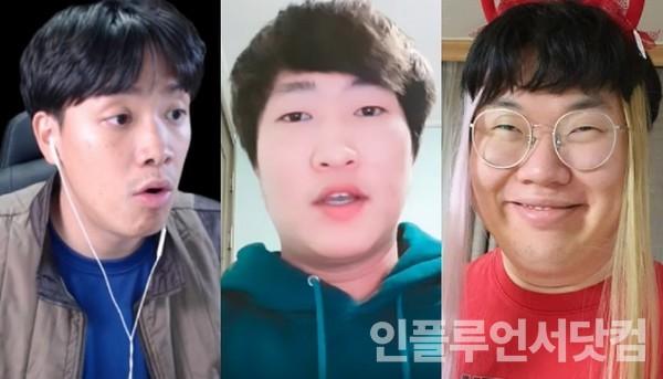 """""""오킹? 유정호? 봉준?""""...오늘(16일) '가짜사나이 2기' 탈락자 최초 공개된다"""