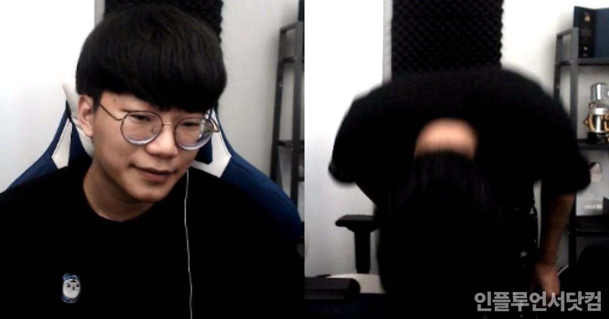 """BJ 전수찬, 사생활 논란 이후 3주 만에 복귀...누리꾼 """"벌써?"""""""