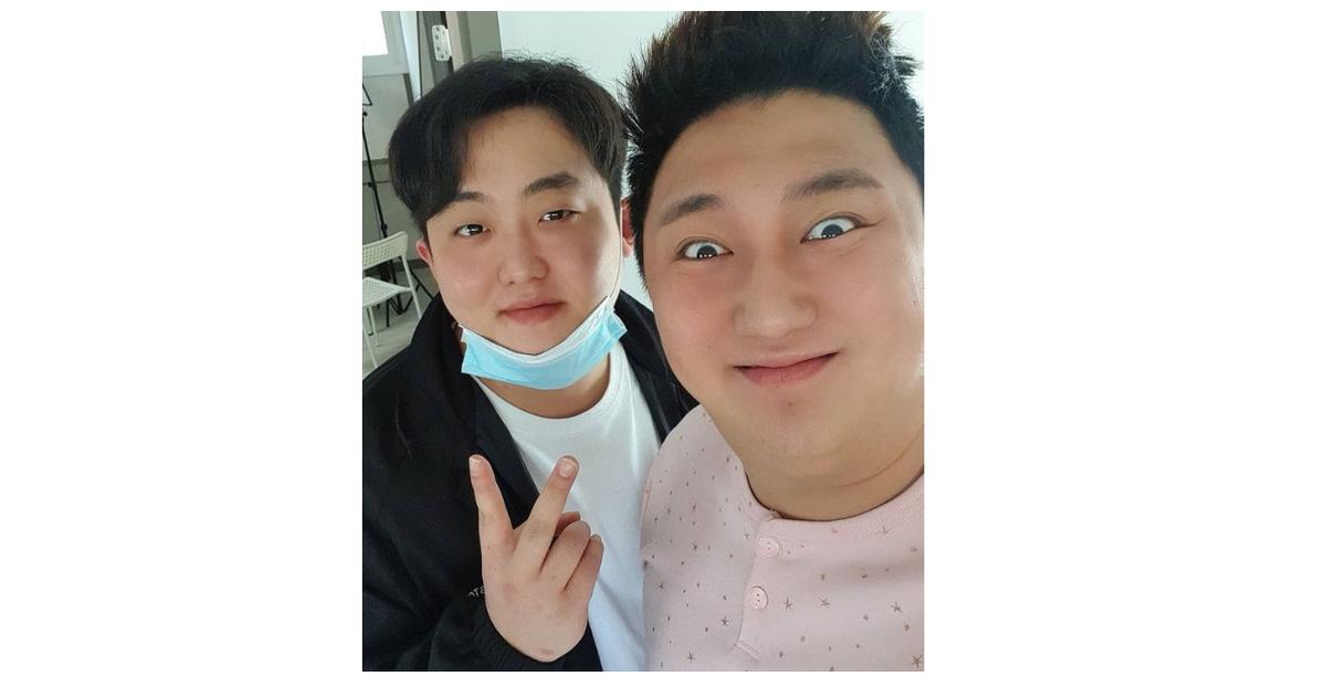 """따돌림 피해 의혹에 입 연 유튜버 역트 """"기훈이는…"""""""